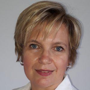 Dott.ssa Stefania Alessi