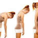 Linee guida nazionali sulla postura