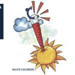La Valutazione del Microclima nei luoghi di lavoro