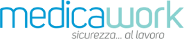 Medicawork Logo
